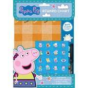 Peppa Pig Reward Charts (PEREW3)