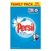 Persil Pro Non-bio Powder 130w (HOPER080)