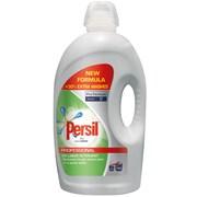 Persil Small & Mighty Bio 4.32l 160w (101104749)