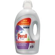 Persil Small & Mighty Colour 4.32l 160w (101104766)