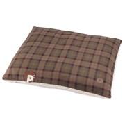 Petface Country Pillow Mattress Large (16065)
