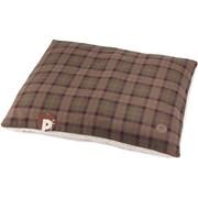 Petface Country Pillow Mattress Medium (16064)