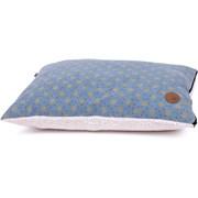 Petface Marine Spot Pillow Matteress Medium (16122)