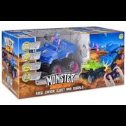 Pheonix Monster Smash Ups Carnage (TY6082B)