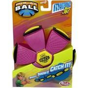 Phlat Ball Jr Neon (31860.006)