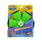 Phlat Ball v4 (31824.006)