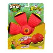 Phlat Ball Woosh (31814.006)