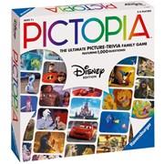 Pictopia Disney Edition (26292)