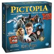 Pictopia Harry Potter Edition (26293)