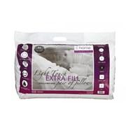 Pillows Hollowfibre Extra Fill 48x74 (HPW2/MU)