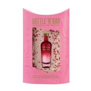 Bottle N Bar With Mermaid Pink Gin (BB19022)