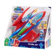 Pj Masks Air Jet (PJMB7000)