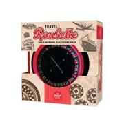 Classic Games Pocket Roulette (PL7430)