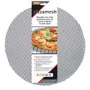 Planit Pizzamesh Black 36d (BLM360)