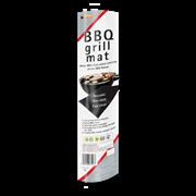 Planit Bbq Grill Mat 40cm (BBQGMHT)