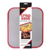 Planit Crisp Ease Tray (CRISPT)