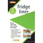 Planit Fridge Liner 4pk (FTL4PP)