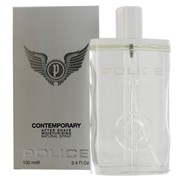 Police Contemporary Aftershave 100ml (PO382101)
