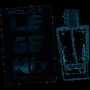 Police Legend For Man Edp 50ml (PO1341061)