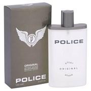 Police Original Homme Aftershave 100ml (PO252101)