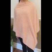 Pink Top (PON9405)