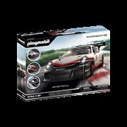 Playmobil Porsche 911 Gt3 Cup (70764)