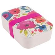 Posy Lunch Box (CM06267S)
