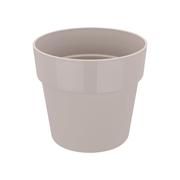 Elho Pot Original Grey 16cm