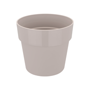Elho Pot Original Grey 18cm