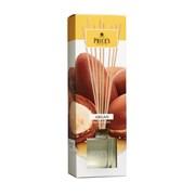 Prices Argan Reed Diffuser (PRD010403)
