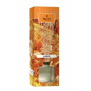 Prices Amber Reed Diffuser (PRD010409)