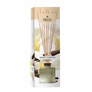 Prices Sweet Vanilla Reed Diffuser (PRD010411)