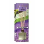 Prices Lavender/lemongrass Reed Diffuser (PRD010413)