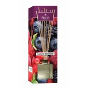 Prices Mixed Berries Reed Diffuser (PRD010415)