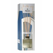 Prices Reed Diffuser Open Window (PRD010416)