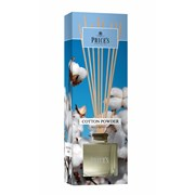 Prices Reed Diffuser Cotton Powder (PRD010425)