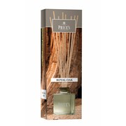 Prices Royal Oak Reed Diffuser (PRD010427)