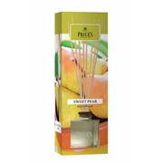 Prices Sweet Pear Reed Diffuser (PRD010433)