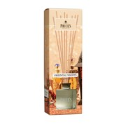 Prices Oriental Nights Reed Diffuser (PRD010444)