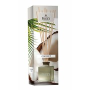 Prices Reed Diffuser Coconut (PRD010449)