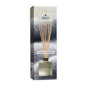 Prices Warm Cashmere Reed Diffuser (PRD010450)