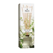 Prices Lily Of The Valley Reed Diffuser (PRD010452)