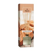 Prices Sandlewood Reed Diffuser (PRD010454)