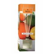 Prices Reed Diffuser Sicilian Citrus (PRD010462)