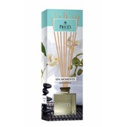 Prices Reed Diffuser Spa Moments (PRD010484)