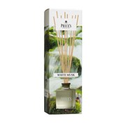 Prices White Musk Reed Diffuser (PRD010489)