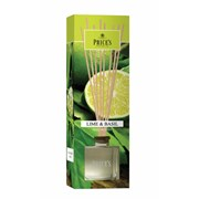 Prices Reed Diffuser Lime & Basil (PRD010490)