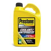 Prestone Antifreeze 4ltr (PAFR0045A)