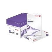 Xerox Premier 100gsm A4 (62313)