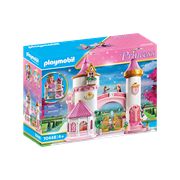 Playmobil Princess Castle (70448)